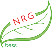 NRGBESSLogo